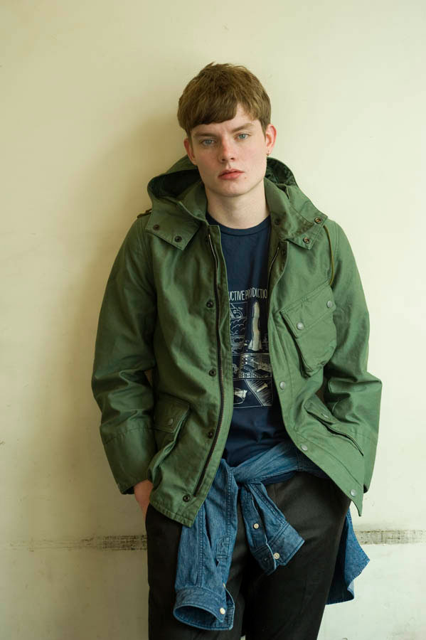 Stanny-Mark Stanworth0063_VAINL ARCHIVE AW11(CLUSTER)