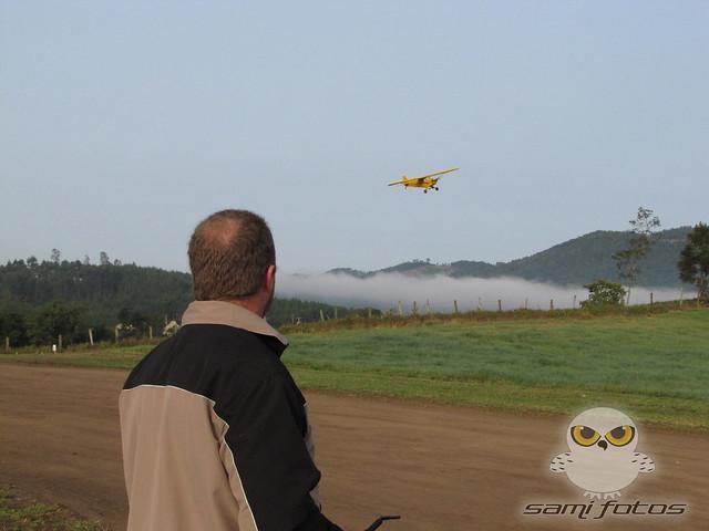 Cobertura do 4° Fly Norte-11 e 12 de Junho de 2011 5828836608_4cf64382b9_z