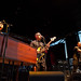 2 - The Aggrolites 2011-05-28 @ Punk Rock Bowling - Las Vegas, NVro_PunkRock_28