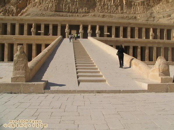 哈基蘇神殿-6
