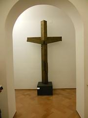 DSCN1553 (Starcadet) Tags: italien pantheon christen kaiser rom nero römer forumromanum papst vatikan antike petersdom petersplatz kolosseum engelsburg benediktxvi audienz cäsar