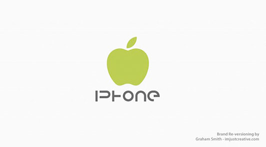 Logo Swap - Android y iPhone