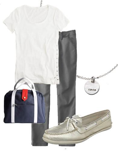 fashion062411