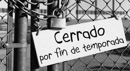cerrado_0