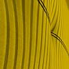 Space time (sebistaen) Tags: shadow sun abstract yellow flickr line sebistaen