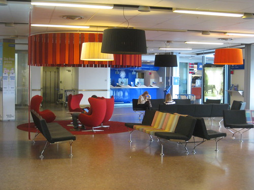 2011 06 22 Leaving Stockholm 003