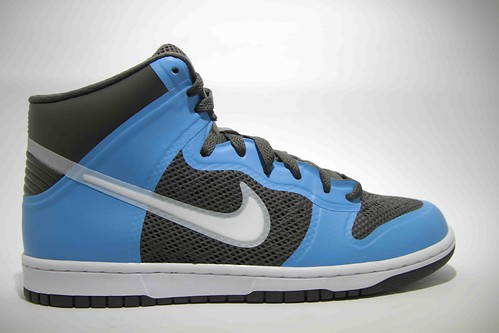 Nike 454498-002 Dunk Hi Hyperfuse PRM Midnight Fog Blue_01