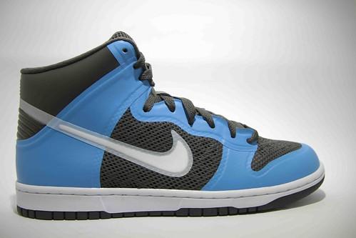 Nike 454498-002 Dunk Hi Hyperfuse PRM Midnight Fog Blue_01