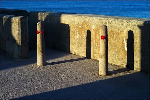 Leica M9 Zeiss 50mm f/2 T* Planar