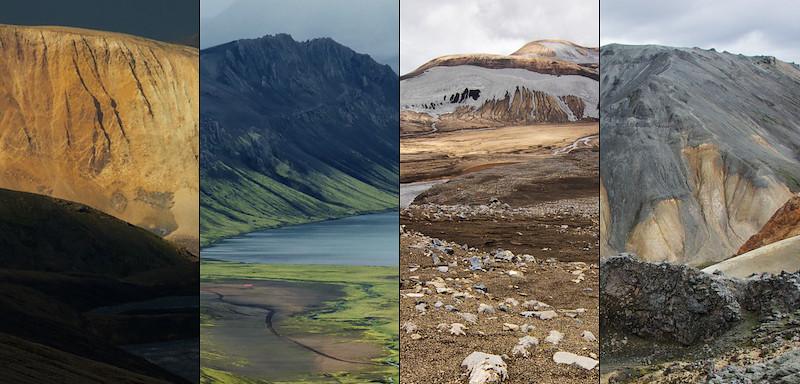 ICELAND2010_MOSAIC