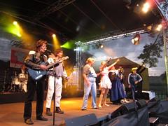 Geierabend Open Air 2011