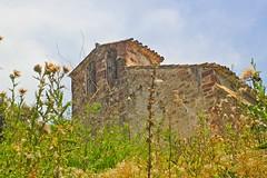 Sant Cristòfel de Monteugues