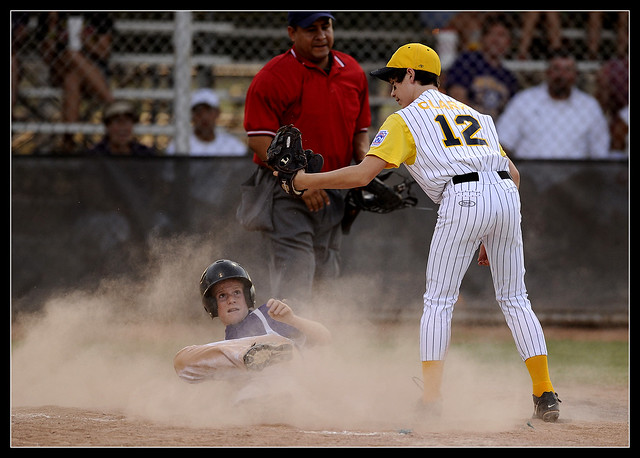 0629_ABSP_LittleLeague0503