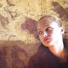 Written on the Wind (Visualtricks) Tags: woman square carpet gold textures vika douglassirk vivienna absolutegoldenmasterpiece magicunicornverybest flypapertextures truthandillusion comelefogliealvento