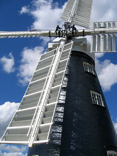 Ellis windmill 3