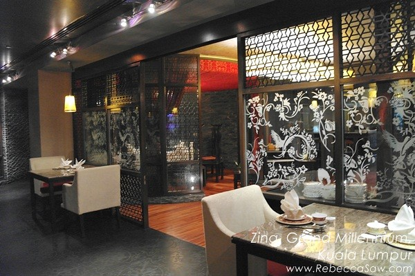 Zing, Grand Millennium Kuala Lumpur-09