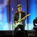 Bruno Mars Heineken Music Hall mashup item