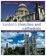 Londons Churches Cathedrals (Books on London) Tags: booksonlondon londonchurches londoncathedrals londonchurchesandcathedrals churchguidebook cathedralguidebook historicchurchesinlondon historiccathedralsinlondon booksonlondonrangeoftoenglandscapital