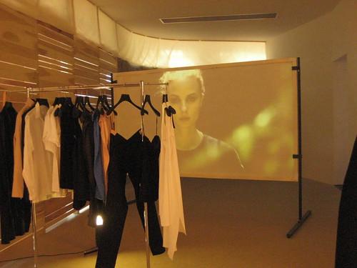 Fashionweek 2011 056