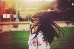 Day 319/365 ~ When the Daylight's Fading We're Gonna Play in the Dark Till It's Golden Again (Amanda Mabel) Tags: life light sunset portrait motion girl grass rose vintage hair gold golden daylight sweater day bright wind bokeh vivid blowing lightleak faceless 365 bestfriend hairflip flowery 319 chasingthesun thewanted amandamabel whenthedaylightsfadingweregonnaplayinthedarktillitsgoldenagain