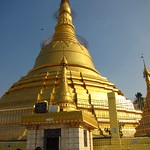 "Botataung Paya <a style=""margin-left:10px; font-size:0.8em;"" href=""http://www.flickr.com/photos/14315427@N00/6920953582/"" target=""_blank"">@flickr</a>"