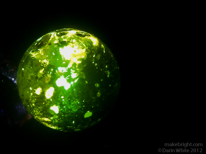 illuminated marbles (38)