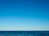 One Perfect Sea (nosha) Tags: ocean new sea usa water beautiful beauty newjersey grove nj og shore jersey jerseyshore 2012 lightroom oceangrove oceangrovenj nosha oceangrovenewjerseyusa olympusm1442mmf3556iir olympusepl3