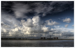 April Sky 3 (Brian Gort Wildlife Photography) Tags: sky station ferry last nikon power ngc april nights hdr fiddlers flickraward flickraward5 flickrawardgallery