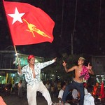 "NLD Celebration on Election Night <a style=""margin-left:10px; font-size:0.8em;"" href=""http://www.flickr.com/photos/14315427@N00/7070326111/"" target=""_blank"">@flickr</a>"