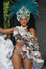 20120325_3728 Elegua Latin Spectacular performance (williewonker) Tags: spectacular australia dancer victoria latin werribee wyndham elegua multiculturalfiesta werribeepark