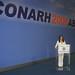 Lucila Pinto apresenta CONARH por 4 edições Consecutivas