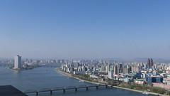 (Comrade Anatolii) Tags: northkorea pyongyang nordkorea корея северная севернаякорея пхеньян