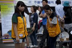IMG_0378 (CyprienR) Tags: festival korea seoul 2012 coreenne