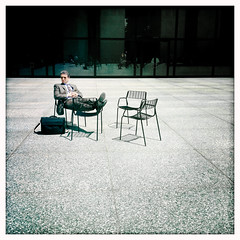 feet up (mr._martini) Tags: street chicago mobile streetphotography photostream 2012 iphone daleyplaza chicagoist mobilephotography breakingbad mobilestreet iphonestreet iphoneography mobilestreetphotography iphonestreetphotography jasonmartini wwwjasonmartinicom iphone4s notoneverycorner iphonestreetphotographyjasonmartini iphonestreetphotgraphy