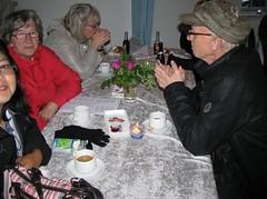 skt. Hans 2012 034
