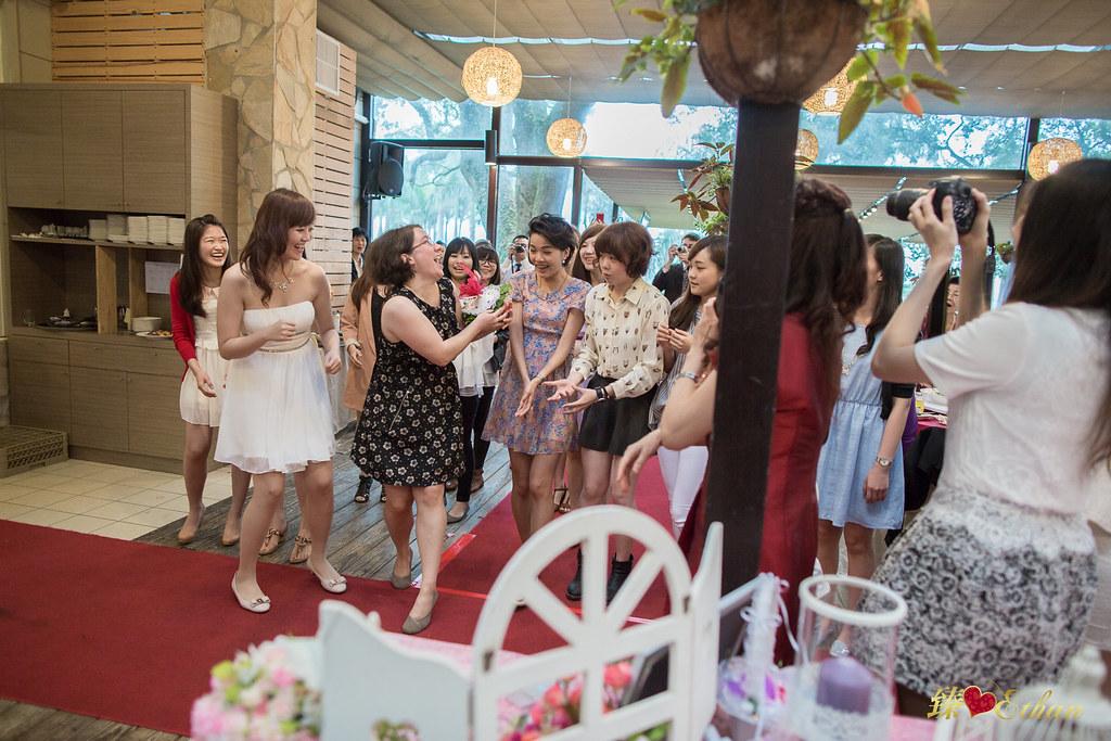 婚禮攝影, 婚攝, 大溪蘿莎會館, 桃園婚攝, 優質婚攝推薦, Ethan-153