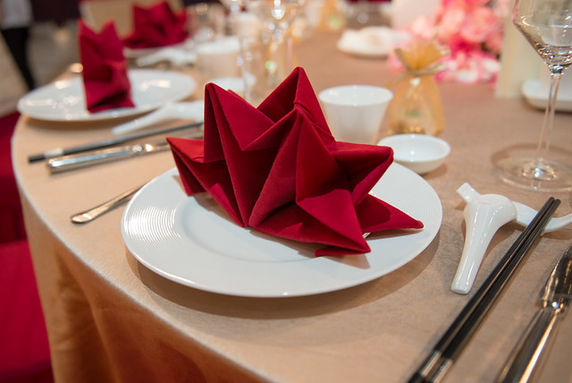 婚禮紀錄,台北婚攝,晶華酒店,晶華婚攝,婚攝紅帽子,DSC_6