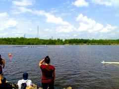 SRAA Nationals 2014 (montclairrowing) Tags: new lake america row mercer national crew jersey rowing regatta montclair nationals association scholastic 2014 sraa