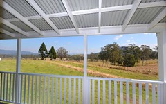 27 Wallaby Drive, Gum Scrub NSW