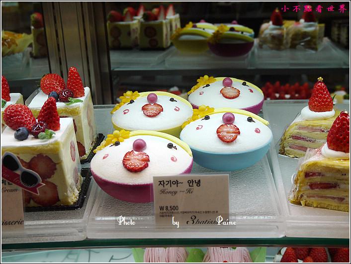 漢江鎮站passion 5甜點店 (19).JPG