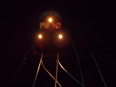 66040 runs round 6Y33 2015 Whitemoor Yard L.D.C Gbrf to Spalding (duffpete) Tags: dbschenker class66 66040 spalding 6y33 7thjune2014