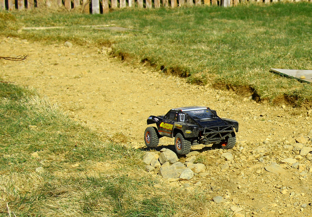 The World's newest photos of backyard and rc - Flickr Hive Mind