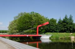 Architecture pont (JTPhotographe) Tags: wallpaper julien nikon wallpapers luik lige thys lutich d7k d7000 jtpic nikond7000 jtphotographe julienthys