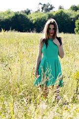 DSC_0602 (Solne Tarrieu) Tags: love fleurs nikon heart robe blueeyes femme champs bordeaux amour surprise belle lovely campagne bonheur perfection mots peau hairs perdue douceur peur perfectly oublie motions parfaite gravs percutant sentim d3100 nikond3100 solnetarrieu