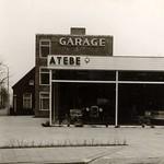 "Atebe (Oude Oostrumseweg / Vlierstraat) <a style=""margin-left:10px; font-size:0.8em;"" href=""http://www.flickr.com/photos/99860362@N04/14369032081/"" target=""_blank"">@flickr</a>"
