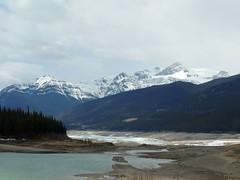 Big Horn Dam District (kevinmklerks) Tags: lake mountains river dam reservoir hydro