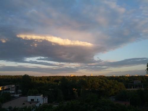 2014-06-12_09-37-16 ©  quirischa