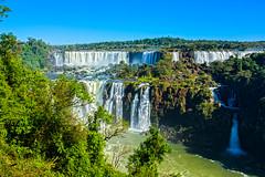DSC_3868_1-HDR (sergeysemendyaev) Tags:   2016 brazil fozdoiguazu travel  nationalpark park iguazu iguazufalls wander great grand amazing stunning astonishing unforgettable unique waterfalls            nature landscape scenery beautiful beauty