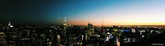 New York-2016091252.jpg (intoruth) Tags: 30rock 30rockerfellarplaza empirestatebuilding holiday newyork rockerfellarcenter rockerfellarplaza sister topoftherock usa