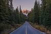 Cavell Lake (robertopastor) Tags: alberta américa canada canadianrockiesmountain canadá cavelllake fuji jasper montañasrocosas robertopastor viaje xt2 xf1655mm cavell lake
